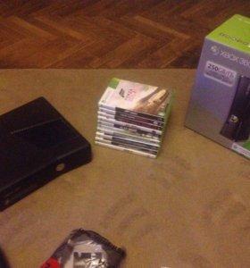 Xbox 360 - Идеальный подарок