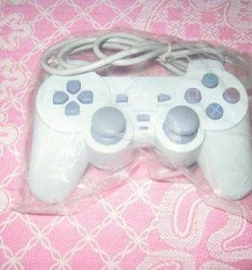 Джойстик для Playstation 1 PS1