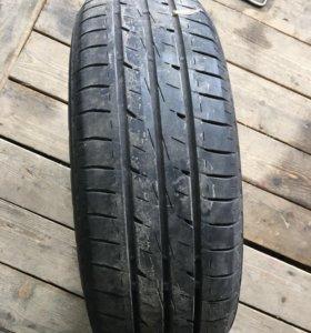 Bridgestone Ecopia 195/65 R15