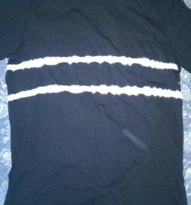 Новая футболка Old Navy из США