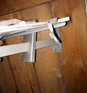Кронштейн подвесной для телевизора