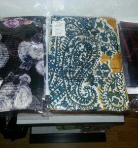 Avon шарфы