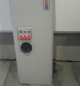 Электро котел