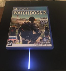 Игры ps 4 ( PlayStation 4 )