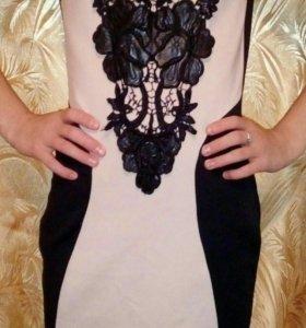 Продам платье.Отличное состояние!!!