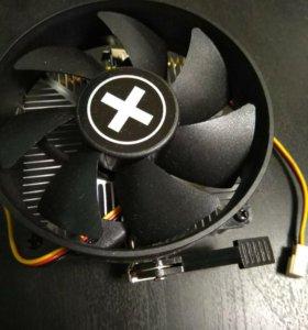 Кулер Xilence A200 для AMD