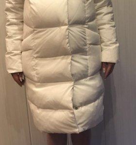 Пуховик Zarina (модель 2017г)