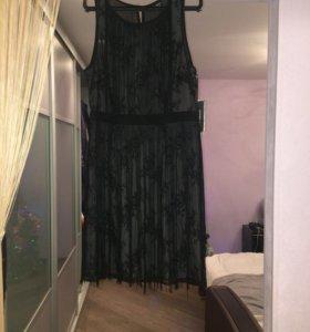 Платье НОВОЕ spotlight by warehouse