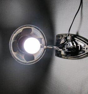 светильник-бра
