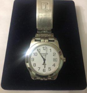 Часы Tissot pr50
