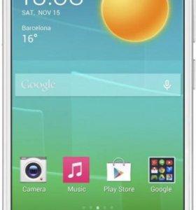 продам смартфон Alcatel OneTouch Idol 2 Mini S