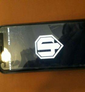 Meizu m5 16гб продам или обменяю на iPhone 5s