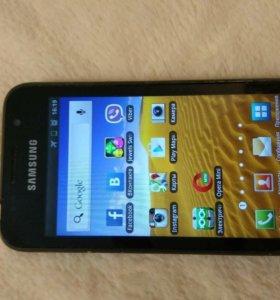 Samsung Galaxy S scLCD GT-I9003