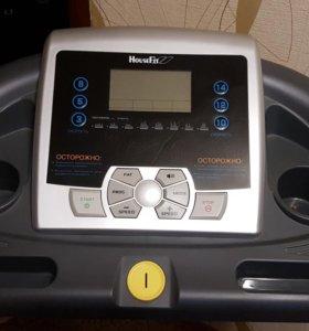 Электрическая беговая дорожка HouseFit HT-9145HP