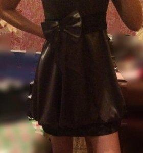 Платья 👗