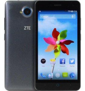 продам смартфон ZTE Blade L3О