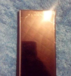 Продаю телефон SONY XPERIA XA1
