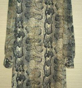 Платье нарядное, Турция