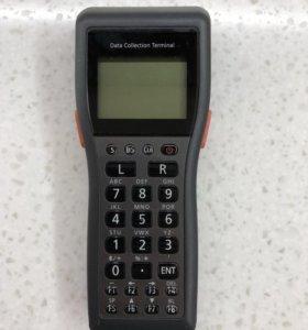 Терминал сбора данных Casio DT-930 M51E