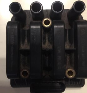Катушка зажигания для Skoda, VW