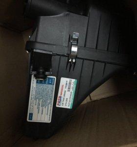 Продам корпус воздушного фильтра на Suzuki