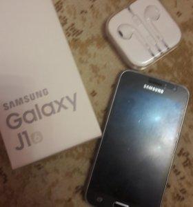 Телефон samsung Galaxy G1 дуос