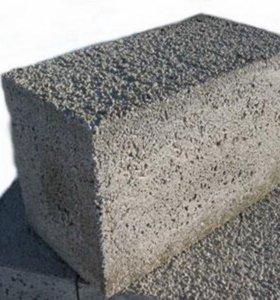 АКЦИЯ !Теплый бетон, сухая смесь полистиролбетон