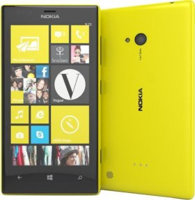 продам смартфон Nokia Lumia 620