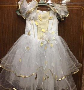 Платье для принцессы🌺