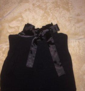 Платья ( 2 вещи )