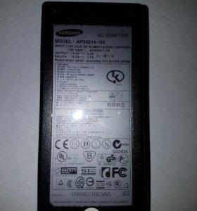 Блок питания 14VDC/3.0A AP04214-UV