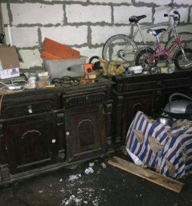 Продам мебел