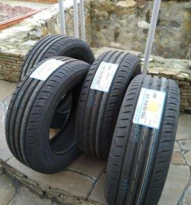 205/60/R-16 Toyo Tires PXCF2 (JAPAN)