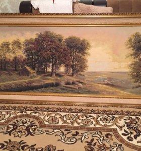 Размер Картинки 1,95 на 95
