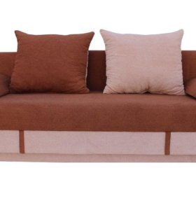 Диван-кровать недорого новые диваны