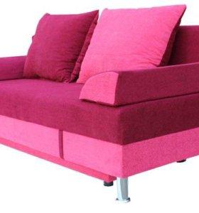 Диван - кровать новые диваны с доставкой