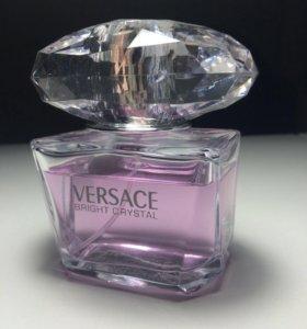 Туалетная вода Versace Bright Crystal 90 мл
