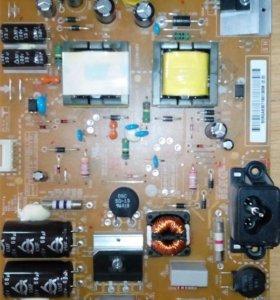 Платы от телевизоров ЖК Samsung, LG, Sony