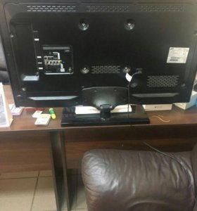 На разбор телевизор Samsung UE40ES5507K