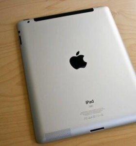 Продам Apple iPad 2 16Gb
