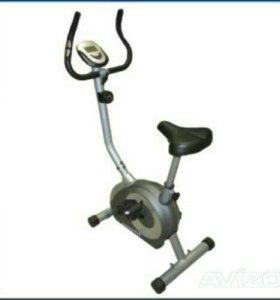 Продам велотренажер!!!