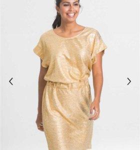 Продам платье талнах недорого срочно