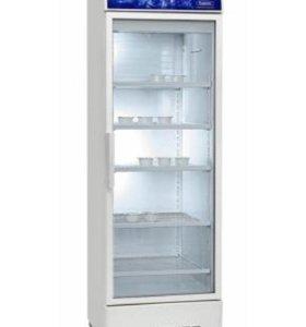 Холодильный шкаф  «Бирюса-460»