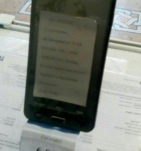 E6 Huawei