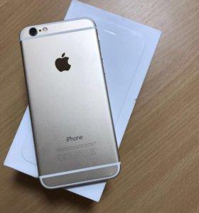iPhone 6 📱16 gb