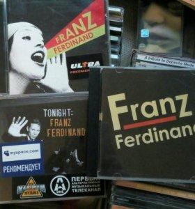 Franz Ferdinant