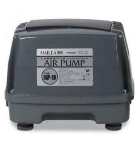 Компрессор для септика Hailea HAP-60