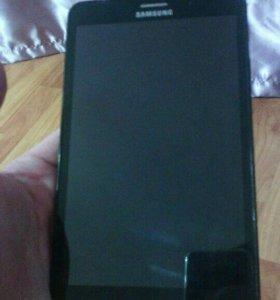 Продам планшет samsung Galaxy Tab 4 7.0 SM-T231 3G