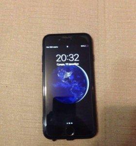 Айфон 6 64rg