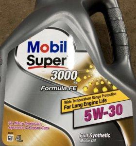 Мобил Супер